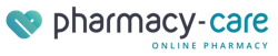 Pharmacy Care uses Project Agora Commerce Health and Beauty e-Retail Media Network