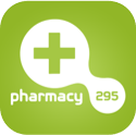 Pharmacy295 uses Project Agora Commerce Health and Beauty e-Retail Media Network