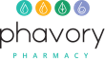 Phavory Pharmacy uses Project Agora Commerce Health and Beauty e-Retail Media Network