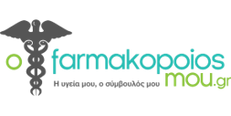 ofarmakopoiosmou.gr uses Project Agora Commerce Health and Beauty e-Retail Media Network