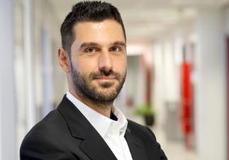 Christos Livadiotis