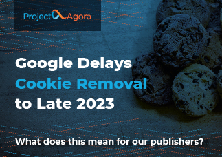 Google-delays-third-party-cookies-phase-out-in-Chrome-to-2023